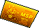 MSA currency MSP