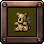 MSA item II Teddy Bear