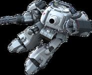 GunnerMS3P1