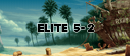 MSA level Elite 05-2