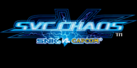 SNK Vs. Capcom: CHAOS