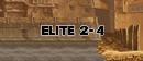 MSA level Elite 02-4