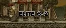 MSA level Elite 06-2
