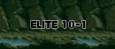 MSA level Elite 10-1
