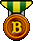 MSA currency Medal Battle