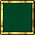 MSA unit --- IV-stock