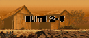 MSA level Elite 02-5