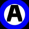 Amadeussymbol