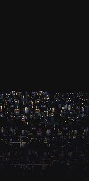File:Midnight Uptown Skyline.png