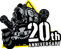 MS 20th Anniversary (Big)