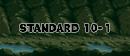 MSA level Standard 10-1