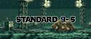 MSA level Standard 9-5