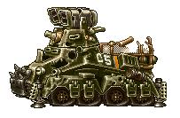 Iron nokana mk2 destroyed by generalneoroid-d8bdjvt