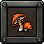 MSA item I Mushroom