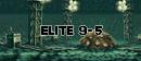 MSA level Elite 09-5
