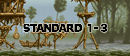MSA level Standard 1-3