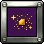 MSA item III Yellow Jewel