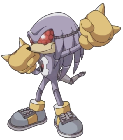 File:Mecha knuckles2.png