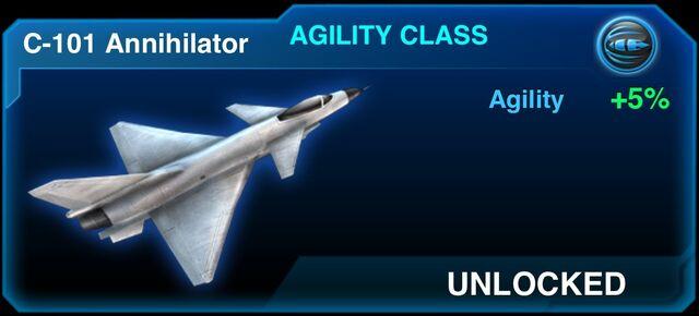 File:C-101 Annhililator.jpg
