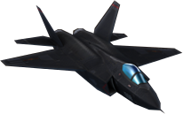 File:Predator-X PVP.png