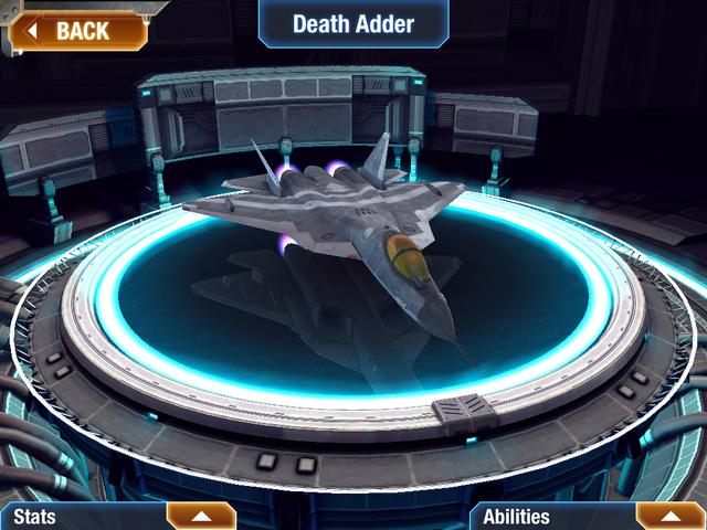 File:Shop-Death Adder.png