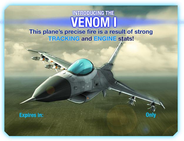 File:OfficialFB-Venom I.png