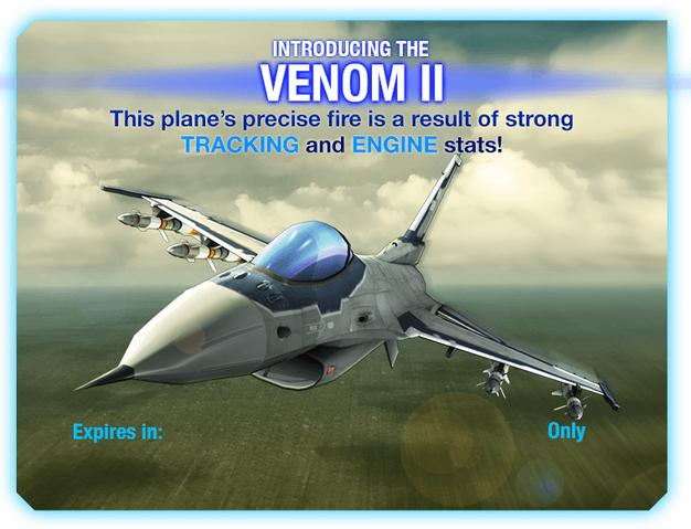 File:OfficialFB-Venom II.png
