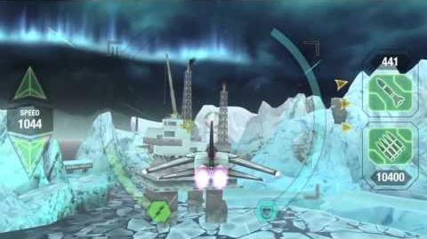MetalStorm Aces Official Trailer!