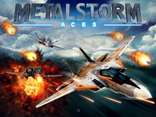 File:Wikia-Visualization-Main,metalstorm.png