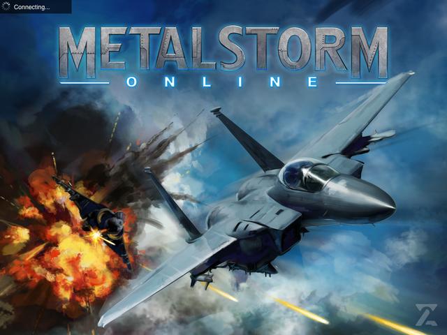 File:MetalStorm title.png