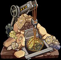 File:Iron Mine.png