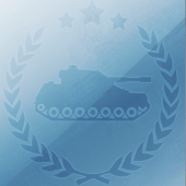 File:Blue bg small.png