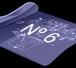 N6 Blueprint