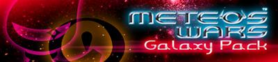 GalaxyPackBanner