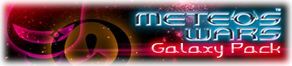 File:GalaxyPackBanner.png