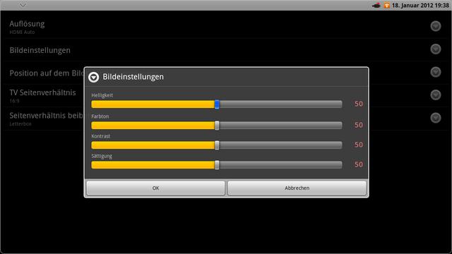 File:Einrichtung video bildeinstellungen.png