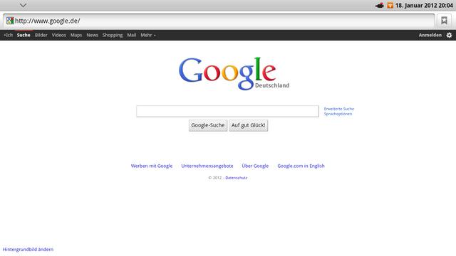 File:Browser google.png