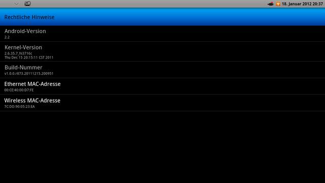 File:Einstellungen diverse systeminfo.png