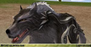 File:Moutain Slik Wolf King 5.jpg