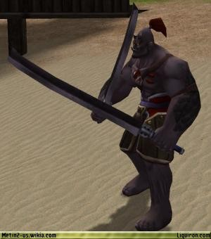 File:Black Orc Giant 2.jpg