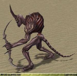 File:Demon Archer 2.jpg