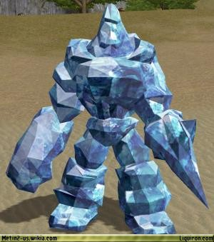 File:Ice Golem 5.jpg