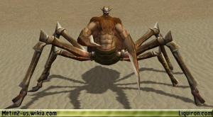 File:Elite Claw-Spider 1.jpg