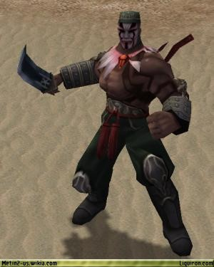 File:Brutal Esoteric Arahan Fighter.jpg