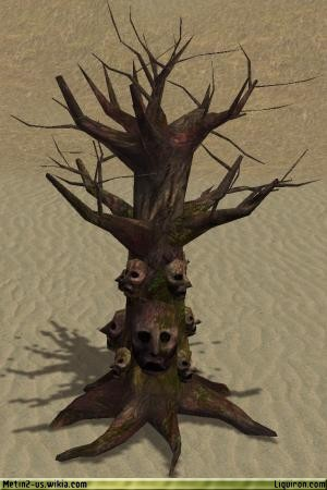 File:Ghost Tree 1.jpg