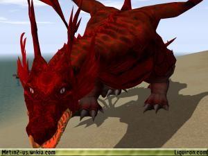 File:Red Dragon 2.jpg