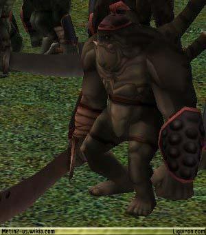 File:Evil Tree Frog Leader.jpg