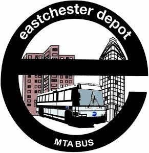 File:Eastchester BUSDEPOT MTABUS.png