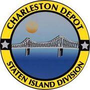 CharlestonDepot
