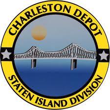 File:CharlestonDepot.jpg